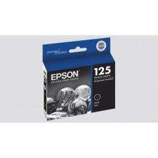 BLACK CART. FOR EPSON STYLUS NX420
