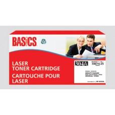 BASICS LT CART. HP CC533A, #304A