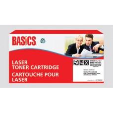 BASICS LT CART. HP CE251A, #504A
