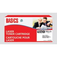 BASICS LT CART HP CE253A, #504A