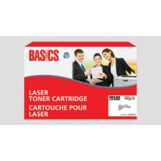 BASICS LT CART. HP Q9733A, #645A