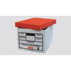 Basics Quick Setup Storage Boxes 12