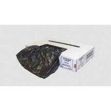 BAGS BLK 30 X 38 200/BOX 622238