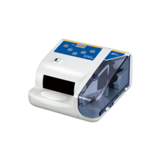 BILL COUNTER COMPACT ELECTRIC