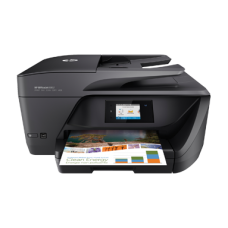 ALL-IN-ONE PRINTER HP OFFICEJET 696
