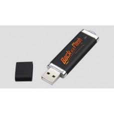 BACK UP/SYSTEM RESTORER 7.5GB