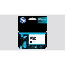 CART INK CN049AC#140 #950 BLACK HP