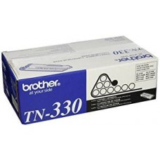 Brother TN-330 Toner Cartridge