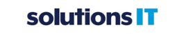 SolutionsIT Web Store